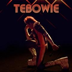 Tebowie
