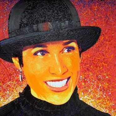 Michelle Shocked Twitter