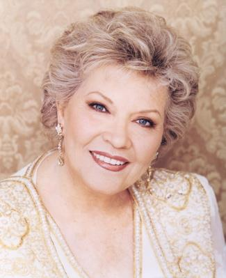 Patti Page on Patti Page Photos   Artistopia Com