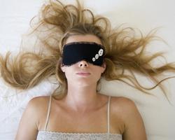 Expliquez-nous : la peur du noir et les troubles du sommeil