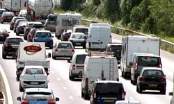 Expliquez-nous : la baisse de la mortalité sur les routes
