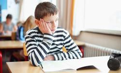 Expliquez-nous : le décrochage scolaire