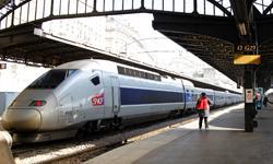 Expliquez-nous : la baisse des prix à la SNCF