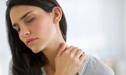 Expliquez-nous : les tensions musculaires
