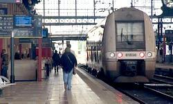 Expliquez-nous : la satisfaction des usagers de la SNCF