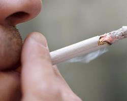Expliquez-nous : les mesures préconisées pour lutter contre le tabagisme