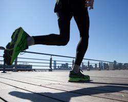 Expliquez-nous : le boom du jogging