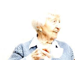 Expliquez-nous : l'allongement de la durée de vie