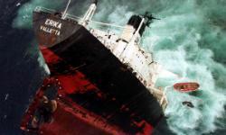 Marée noire : le naufrage de l'Erika vous a-t-il marqué ?