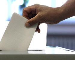 Présidentielle : dans votre choix, allez-vous privilégier le programme, le parti ou la personnalité du candidat ?