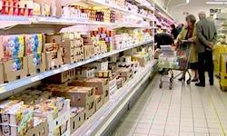 Alimentation : où faites-vous vos courses ?
