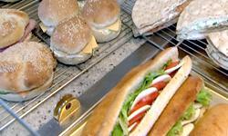 Restauration rapide : que préférez-vous ? Les hamburgers ou les sandwichs traditionnels ?
