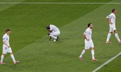 Euro 2012 : l'équipe de France peut-elle battre l'Espagne ?