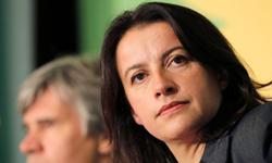 Les Verts doivent-ils quitter le gouvernement ?