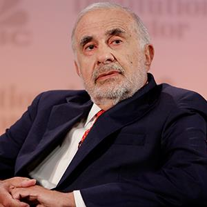 Credit: © Heidi Gutman/CNBC/NBCU Photo Bank via Getty Images