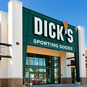 Credit: © Ian Dagnal /Alamy