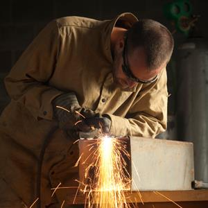 © Rubberball/Mike Kemp/Getty Images