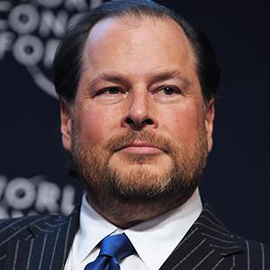 Credit: © Eric Piermont/AFP/Getty Images