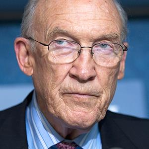 Credit: © Evan Vucci/AP
