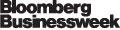 Bloomberg BusinessWeek on MSN Money