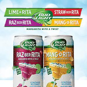 Credit: Courtesy of Anheuser-Busch via Facebook, www.facebook.com/AnheuserBusch