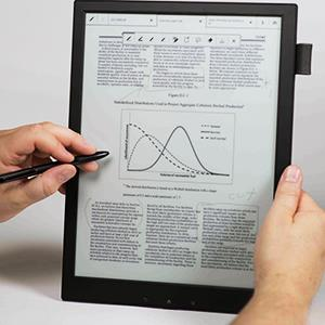 Credit: Courtesy of Sony