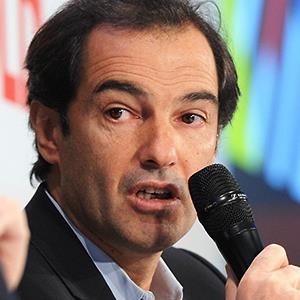 Credit: © Jan Haas/dpa/Corbis
