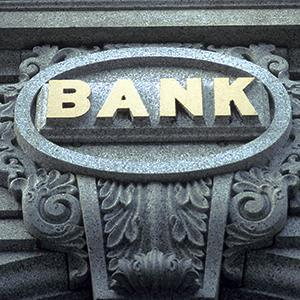 Credit: © Chris Minerva/Getty Images