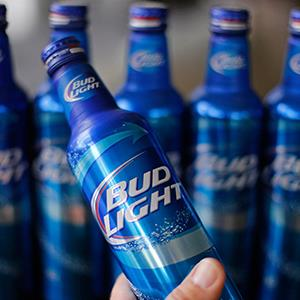 Credit: Gene Puskar/AP Photo