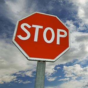 Credit: © Pedro Antonio Salaverría Calahorra/Getty Images