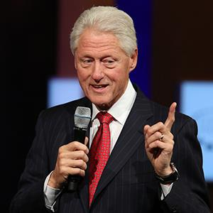 Credit: © Greg Allen/Invision/AP
