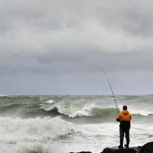 LUCAS JACKSON/Newscom/Reuters