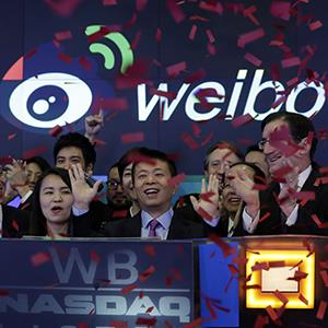 Credit: Richard Drew/AP