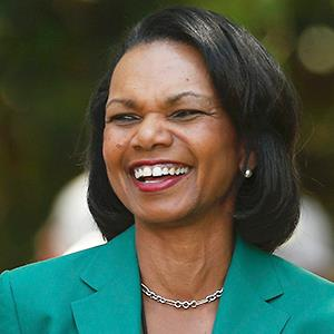 Credit: © Mark Blinch/Reuters