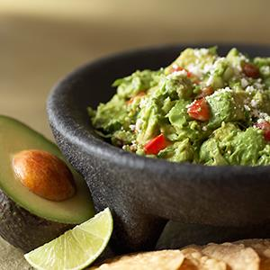 Credit: © Noel Barnhurst/the food pass/Corbis