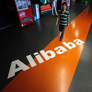 Credit: © Carlos Barria/Newscom/Reuters