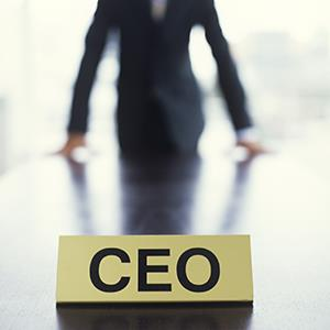 Credit: © Ciaran Griffin/Getty Images