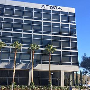 Credit: Courtesy of Arista via Facebook, www.facebook.com/AristaNW
