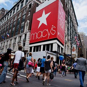 Credit: © Jin Lee/Bloomberg via Getty Images