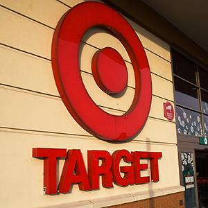 Credit: © Richard Levine/Alamy