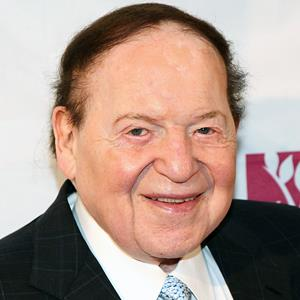 Credit: © Taylor Hill/WireImage/Getty Images