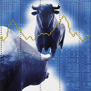 Credit: © Image Source/Corbis
