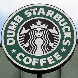 Credit: © David Livingston/Getty Images