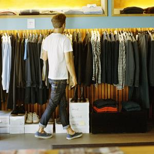 Nicho Sodling/Folio Images/Getty Images