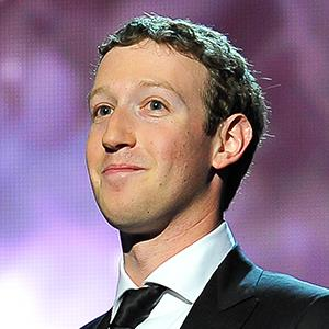 Credit: © Steve Jennings/Getty Images for MerchantCantos