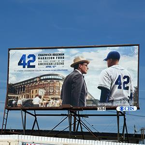 Credit: © Robert Landau/Alamy
