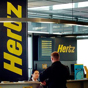 Credit: © Oliver Berg/EPA