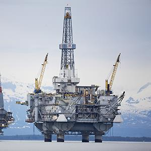 Credit: © Paul Souders/Corbis