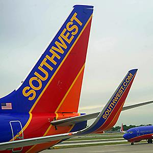 Credit: Karen Bleier/AFP/Getty Image