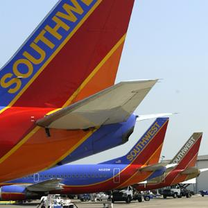 © Matt Slocum/AP